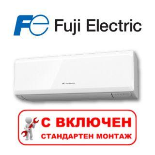 invertoren-klimatik-fujitsu-electric-rsg12kpca-rog12kpca-12000 btu-klas a++