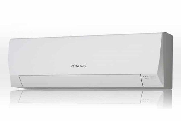 invertoren-klimatik-fujitsu-electric-rsg24kmta/rog24kmta-24000 btu-klas a++