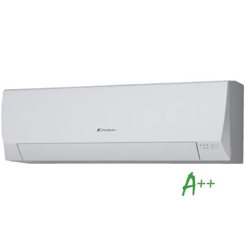 invertoren-klimatik-fujitsu-electric-rsg09kpca-rog09kpca-9000 btu-klas a++