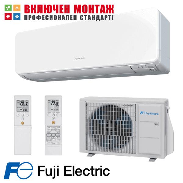 invertoren-klimatik-fujitsu-electric-rsg18lfc-rog18lfc-18000 btu-klas a++