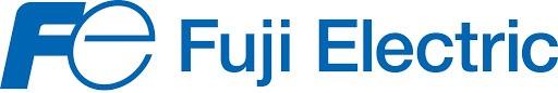 invertoren-klimatik-fujitsu-electric-rsg30lfc/rog30lfc-30000 BTU-klas a+