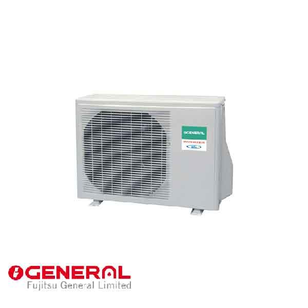 podov-klimatik-fujitsu-general-aghg12lvca-aohg12lvca -12000 btu-klas A++