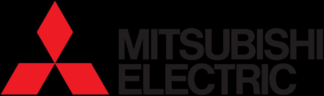 Инверторен климатик Mitsubishi Electric MSZ-EF25VGW/MUZ-EF25VG KIRIGAMINE ZEN, 9000 BTU, Клас A+++