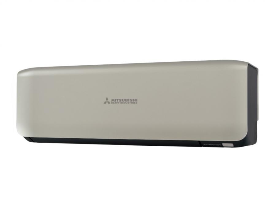 Invertoren-klimatik-mitsubishi-heavy-srk50zs-wt-src50zs-w-premium-18000 btu-klas-a++