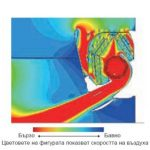 niper-invertoren-klimatik-mitsubishi-heavy-srk35zsx-w-src35zsx-w-diamond-12000 btu-klas-a+++