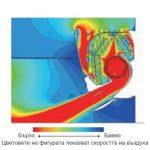 niper-invertoren-klimatik-mitsubishi-heavy-srk35zsx-wt-src35zsx-w-diamond-12000 btu-klas-a+++