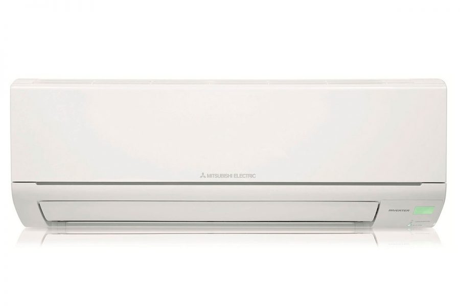 invertoren-klimatik-mitsubishi-electric-msz-dm35va-muz-dm35va-12000 btu-klas a+