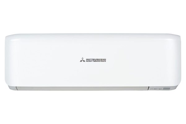 invertoren-klimatik-mitsubishi-heavy-srk35zsp-w-src35zs-w-standart-12000 btu-klas-a+++