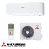 invertoren-klimatik-mitsubishi-heavy-srk45zsp-w-src45zs-w-standart-15000 btu-klas-a+++