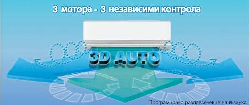 Invertoren-klimatik-mitsubishi-heavy-srk50zs-wt-src50zs-w-premium-15000 btu-klas-a++