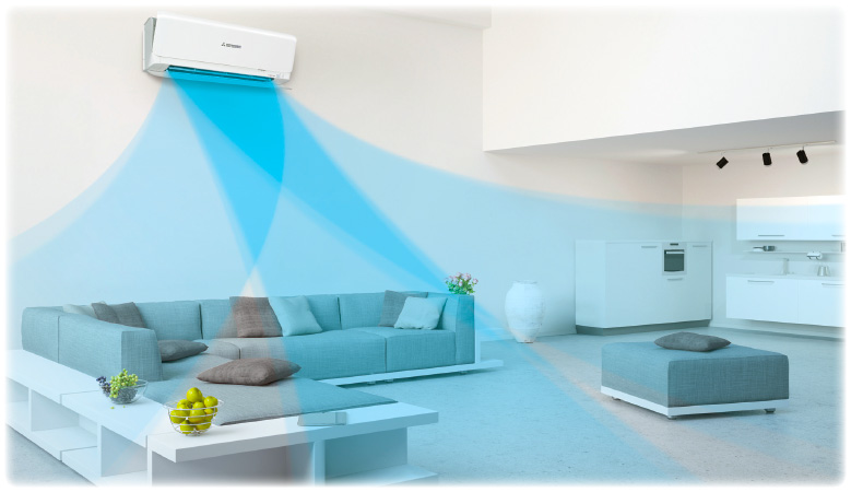 invertoren-klimatik-mitsubishi-heavy-srk20zs-wb-srk20zs-w-premium-7000-btu-klas-a+++