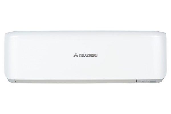 invertoren-klimatik-mitsubishi-heavy-industries-srk20zs-w-srk20zs-w-premium-7000-btu-klas-a+++
