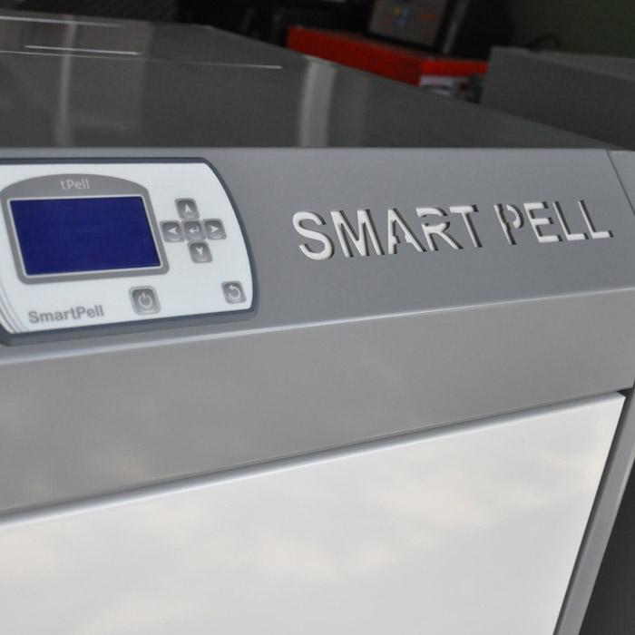 peleten-kotel-smartpell-ruviterm