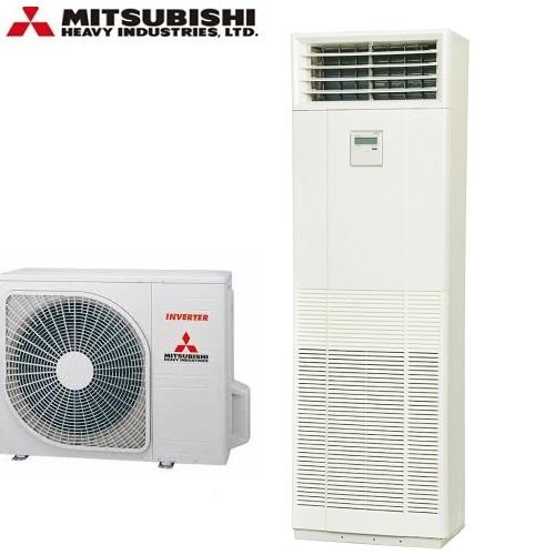kolonen-klimatik-mitsubishi-heavy-fdf71vd1-fdc71vnp-standard-inverter-24000 btu