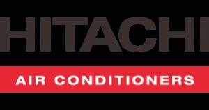 Invertoren-klimatik-hitachi-rak35rpd-rac35wpd-performance-12000 btu-klas a++