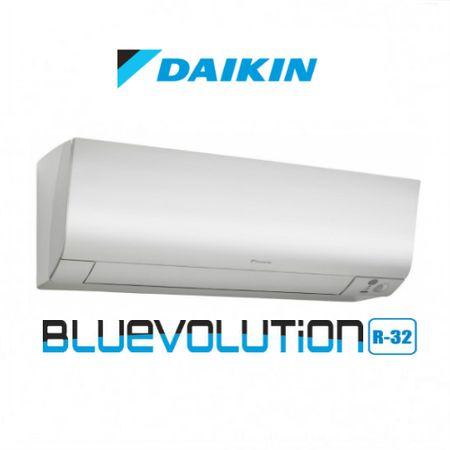 Invertoren-klimatik-daikin-ftxm25m-rxm25m(9)-perfera-9000 btu-klas a+++