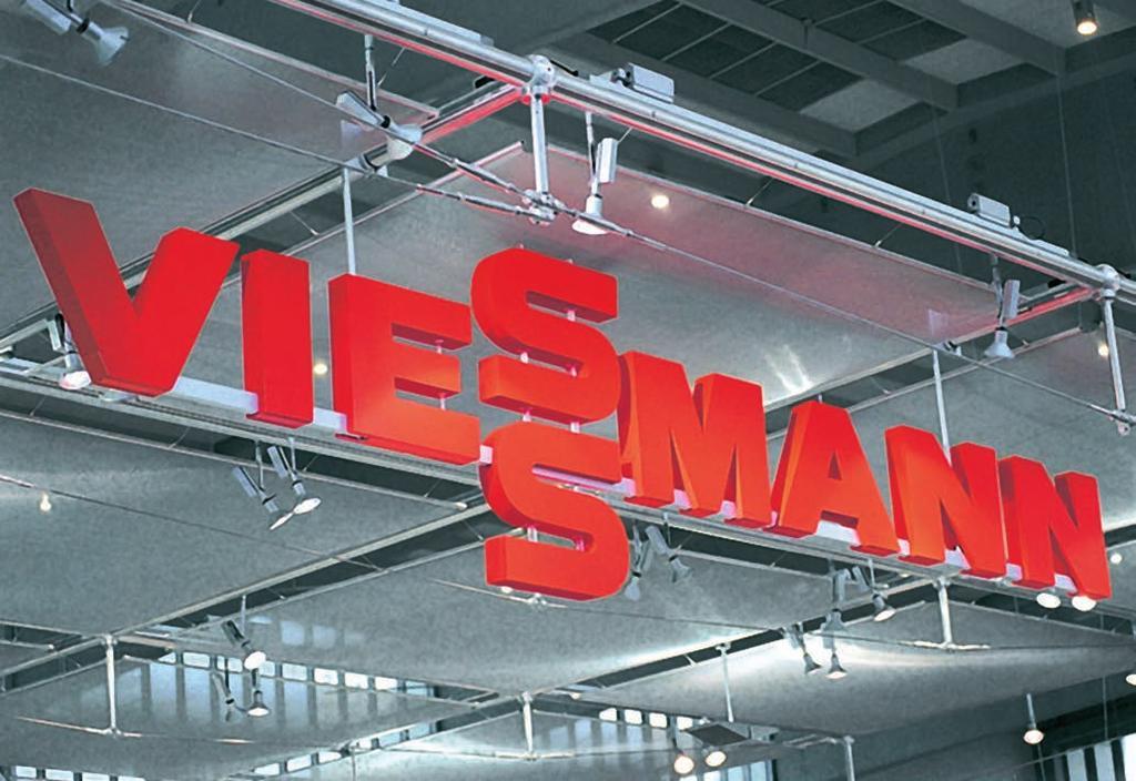 klimatik-viessmann-vitoclima200-s-w
