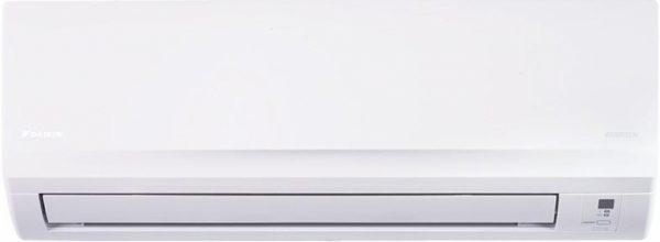 Invertoren-klimatik-daikin-ftxb60c-rxb60c-20000 btu-klas a+