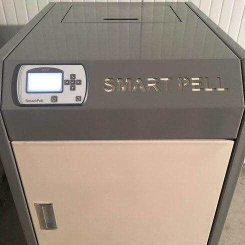 peleten-kotel-smartpell 32-ruviterm