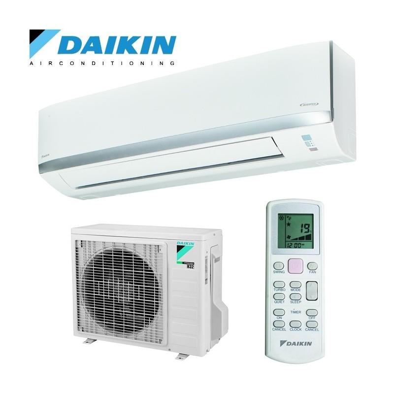 Invertoren-klimatik-daikin-ftxf35a-rxf35a-sensira-12000 btu-klas a++