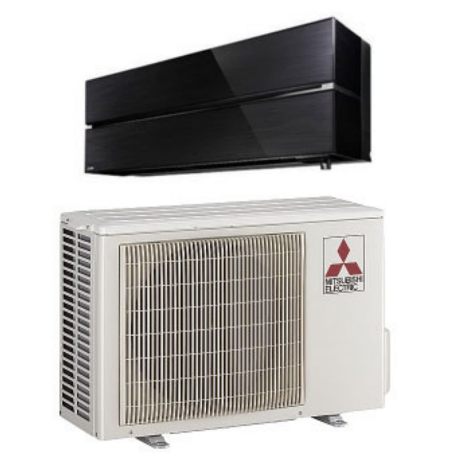 hiperinvertoren-klimatik-mitsubishi-electric-msz-ln50vgb-muz-ln50vg-onix-black-18000 btu-klas a+++