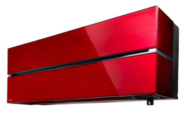 hiper-invertoren-klimatik-mitsubishi-electric-msz-ln35vgr-muz-ln35vg-ruby-red-12000 btu-klas a+++