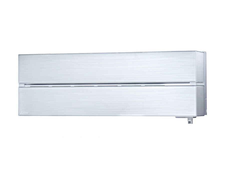 hiper-invertoren-klimatik-mitsubishi-electric-msz-ln35vgv-muz-ln35vg-pearl-white-12000 btu-klas a+++