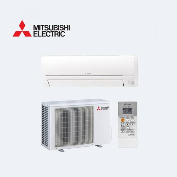 invertoren-klimatik-mitsubishi-electric-msz-ef35vgw-muz-ef35vg-kirigamine zen-12000 btu-klas a+++
