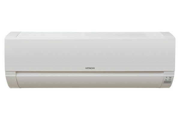 Invertoren-klimatik-hitachi-rak35ref-rac35wef-dodai-9000 btu-klas a++