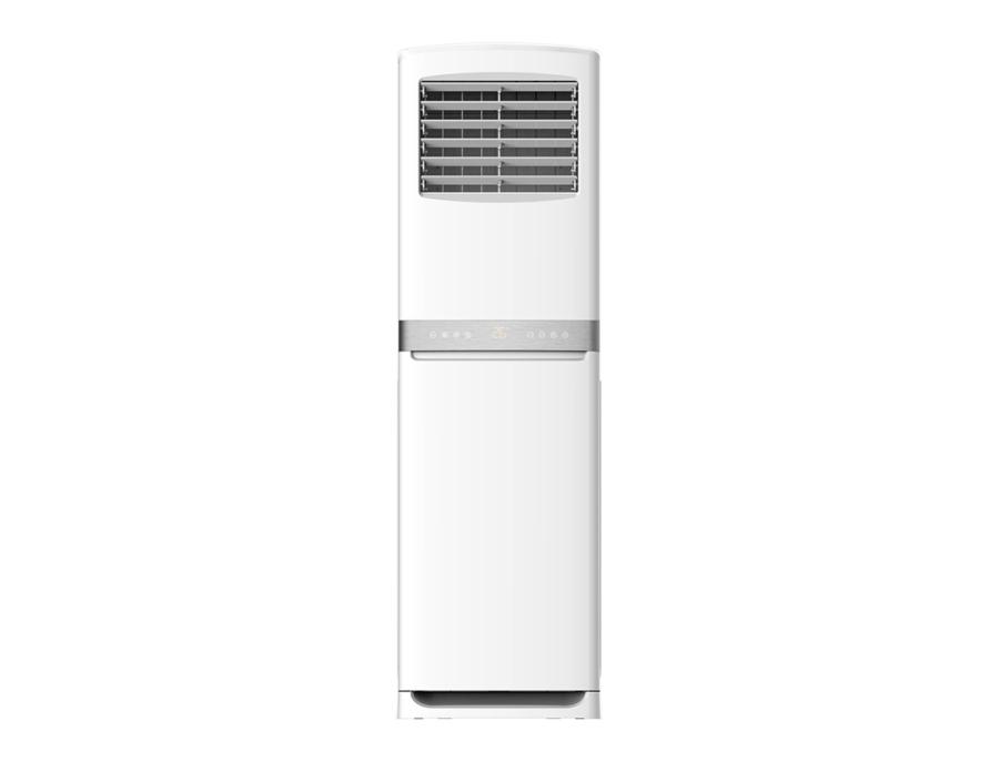kolonen-klimatik-kobe-kmf-h60a5-apc